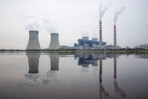China To Liberalise Coal Power Prices To Ease Energy Woes