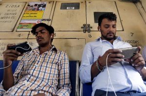 Gaming Apps Block Access In Indian State As Betting Ban Bites