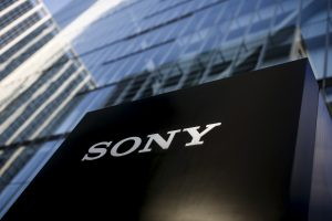 TSMC, Sony Said to be Considering Joint Chip Factory