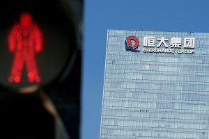 If Evergrande Defaults, What Can Its Offshore Creditors Do?