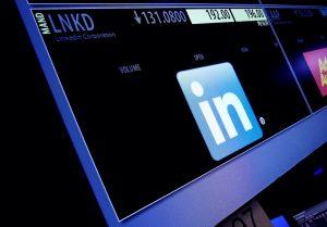 Microsoft To Shut Down LinkedIn In China As Crackdowns Bite