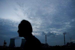China's Power Woes May Worsen Amid Demand Surge, Coal Lag
