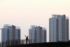 Chinese Developer Sinic Set To Default On $250m Of Bonds