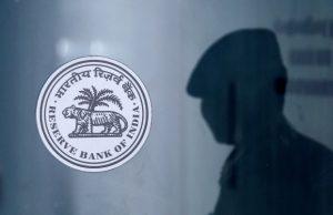 Ex-Brics Bank Chief Kamath To Head India's Infra Bank