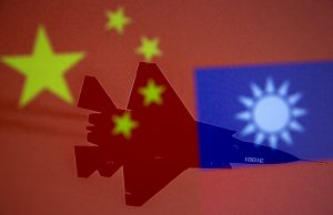 China Hypersonic Missile Test Shocks US Military Chiefs: FT