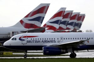 UK Passengers Face Costlier Asia Trips: Telegraph