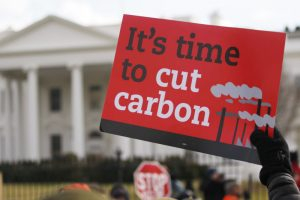 Carbon Pricing Ignores 80% of Emissions, Says Markets Group