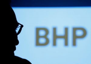 BHP Sweetens Offer For Canadian Nickel Miner Noront